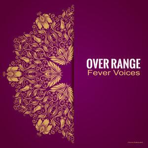 Over Range