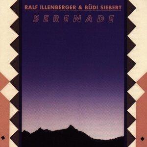 Ralf Illenberger & Büdi Siebert 歌手頭像