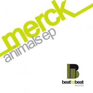 Nikoo & Merck 歌手頭像