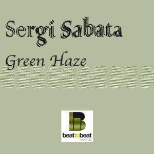 Sergi Sabata 歌手頭像