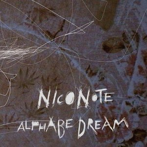 Niconote 歌手頭像