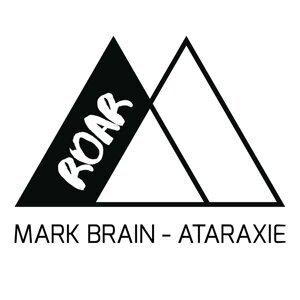 Mark Brain 歌手頭像