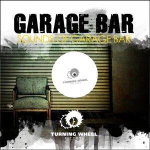 Garage Bar 歌手頭像
