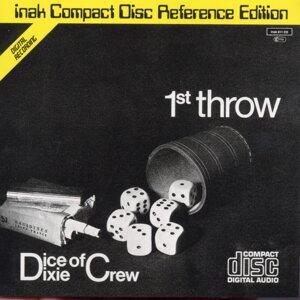 Dice Of Dixie Crew アーティスト写真