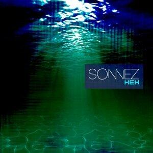 Sonnez 歌手頭像