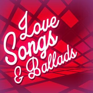 Love Songs & Ballads 歌手頭像