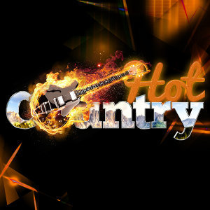 Hot Country 歌手頭像