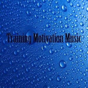 Training Motivation Music 歌手頭像