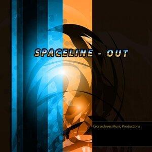 Spaceline 歌手頭像