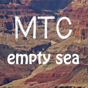 M.t.c. 歌手頭像