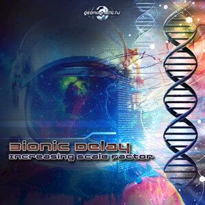 Bionic Delay 歌手頭像