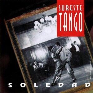 Sureste Tango 歌手頭像