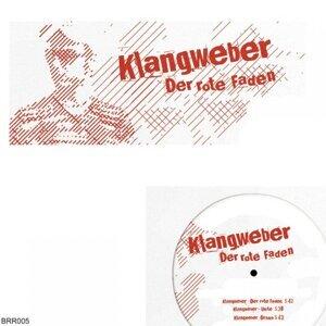 Klangweber 歌手頭像