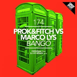 Prok & Fitch vs. Marco Lys 歌手頭像