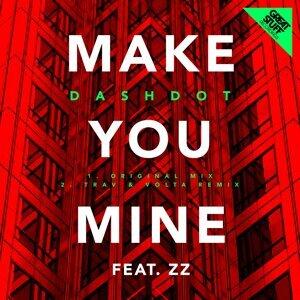 Dashdot feat. ZZ 歌手頭像
