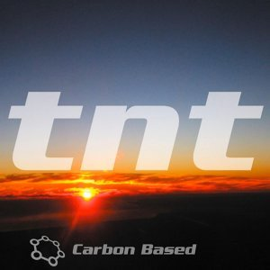TNT Recordings 歌手頭像