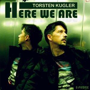 Torsten Kugler 歌手頭像