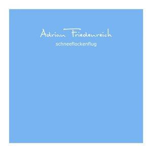 Adrian Friedenreich 歌手頭像
