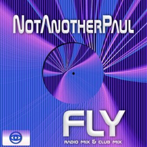 Not Another Paul 歌手頭像