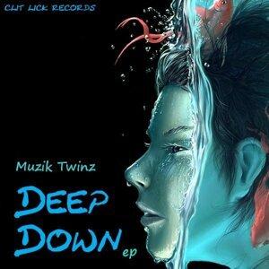 Muzik Twinz & MuzikTwinz 歌手頭像