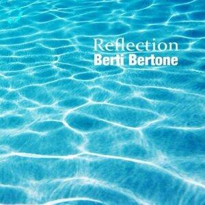 Berti Bertone 歌手頭像