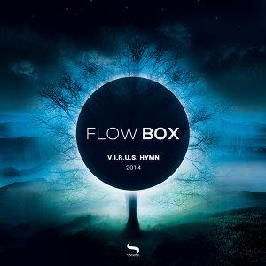 Flow Box