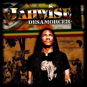 Jahwise 歌手頭像