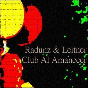 Radunz & Leitner 歌手頭像