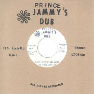 Prince Junior