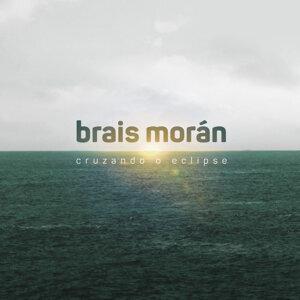 Brais Morán 歌手頭像