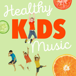 Healthy Kids Music 歌手頭像