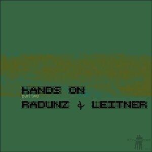 Haus Klaus, Leitner & Radunz 歌手頭像