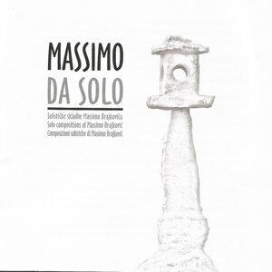 Massimo Da Solo 歌手頭像