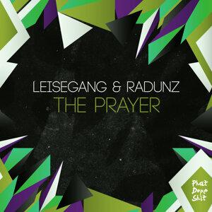 Leisegang & Radunz 歌手頭像
