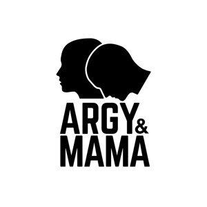 ARGY & MAMA 歌手頭像