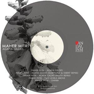 Maher Mitri 歌手頭像