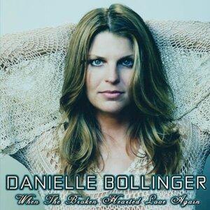 Danielle Bollinger 歌手頭像