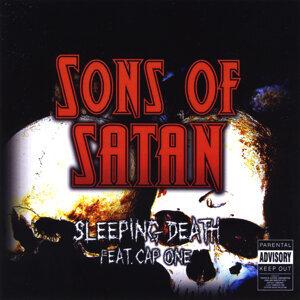 Sons Of Satan 歌手頭像