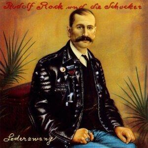 Rudolf Rock und die Schocker 歌手頭像