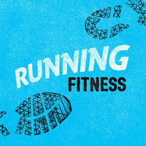 Running Fitness 歌手頭像