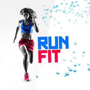 Run Fit 歌手頭像
