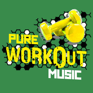 Pure Workout Music 歌手頭像