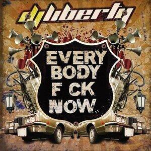 DJ Liberty