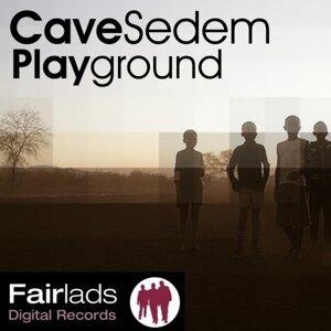 Cave Sedem 歌手頭像