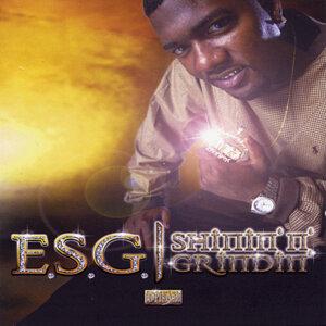 E.S.G. 歌手頭像
