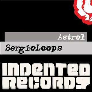 Sergioloops & Dirty Inc 歌手頭像