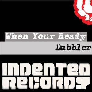 Dabbler 歌手頭像