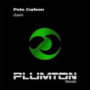 Pete Curleen 歌手頭像