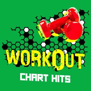 Workout Chart Hits 歌手頭像