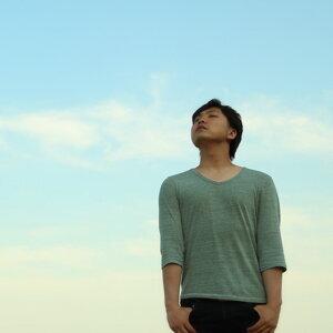 Hiroaki Nonaka 歌手頭像